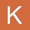 Аватар пользователя kuklan